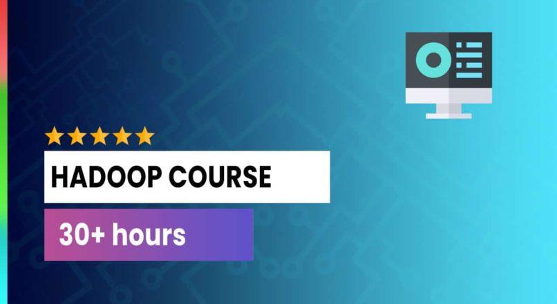 Hadoop Training