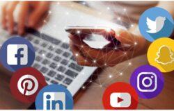 How can I learn Social Media Marketing?