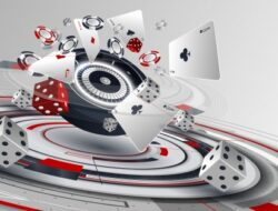 Top 10 Rummy Game Development Company in India