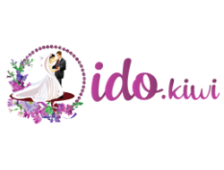Which are the best wedding providers in Auckland New Zealand?