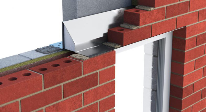 Choosing the Right Lintel | What lintel do I need? | Abc Depot