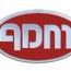 adm-online-usa