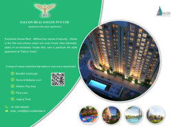 How To Identify the Best Property Dealer for Apartments In Bhubaneswar?