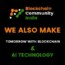 blockchaincommunity
