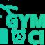 GymClock