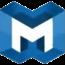 meentosys12345