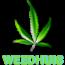 weedhuisbremen132